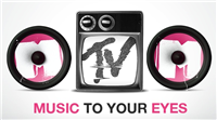 MTV ultrapassa Youtube